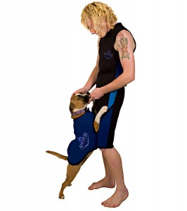 Anchor-Wetsuits-Dog-Jacket-side-2