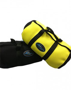 Gear-Bags--Super-Stretch---featured-images